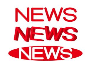 お知らせのイメージ